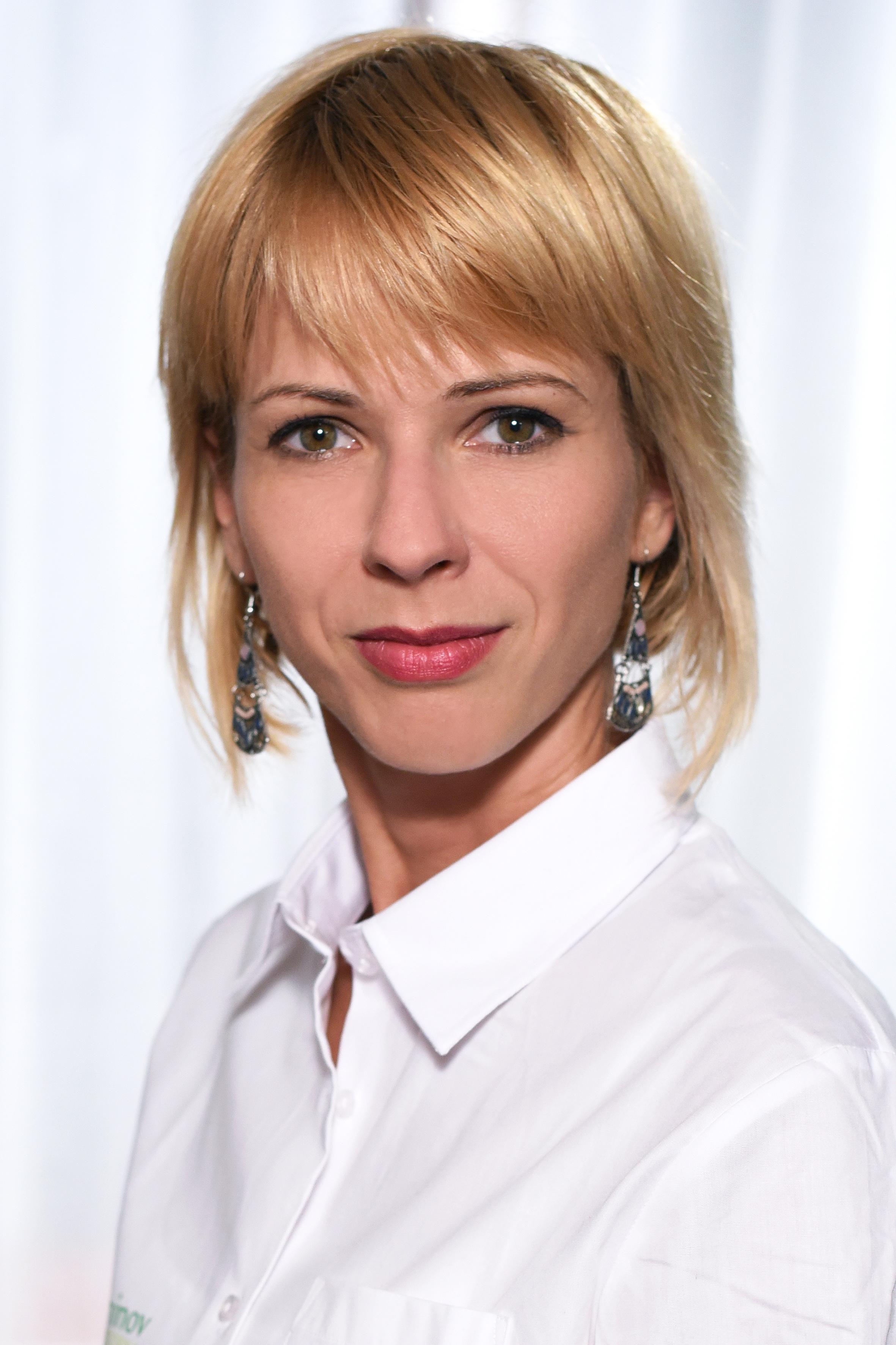 /assets/media/dr-orosz-zsuzsanna.jpg